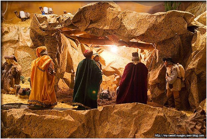 Les crèches de Noël 2015 Creche-noel._1jpg